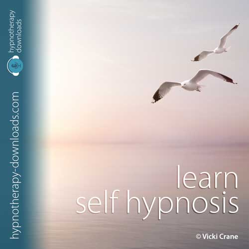 learn self hypnosis - hypnosis download from hypnotherapy-downloads.com