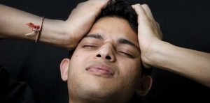 Read more about the article Top Tips to Beat Workplace Stress